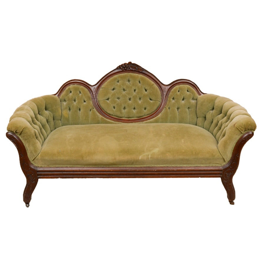Home Furnishings, Décor & More