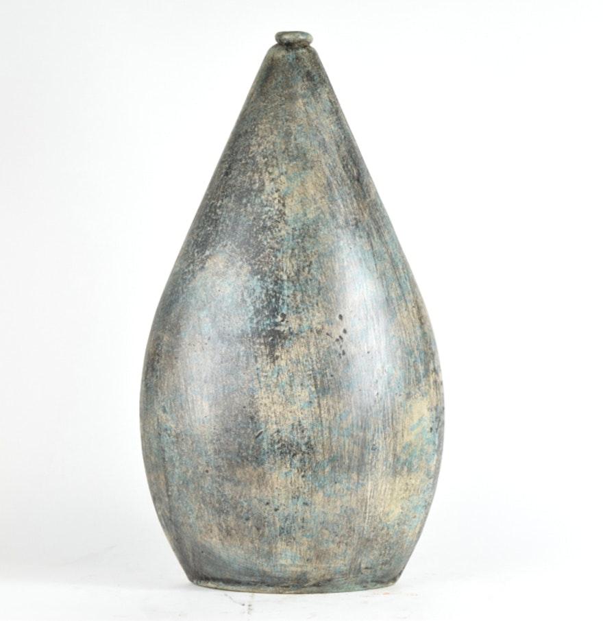 Art, Pottery, Décor & More