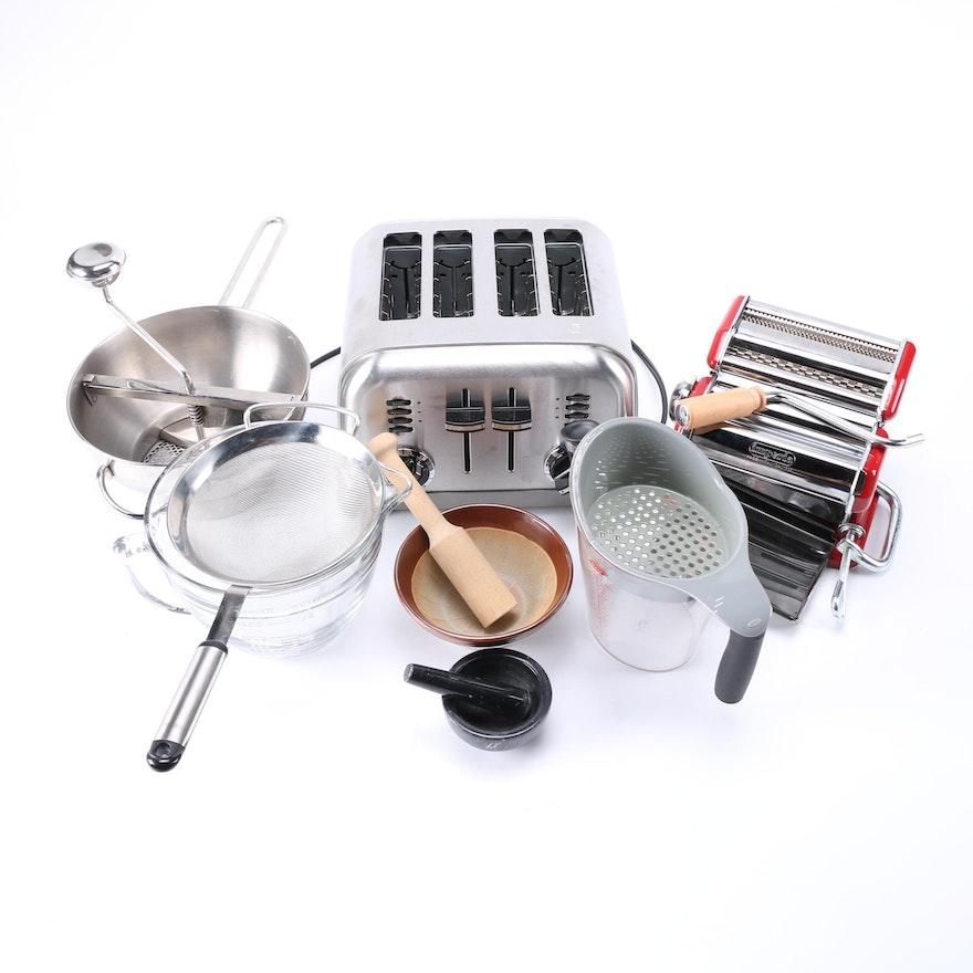 Uncategorized Cuisinart Kitchen Appliances kitchen appliances and cookware featuring cuisinart ebth cuisinart