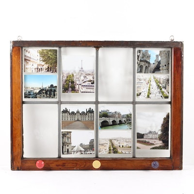 Vintage Picture Frames Antique Art Frame Auctions In Fine Jewelry