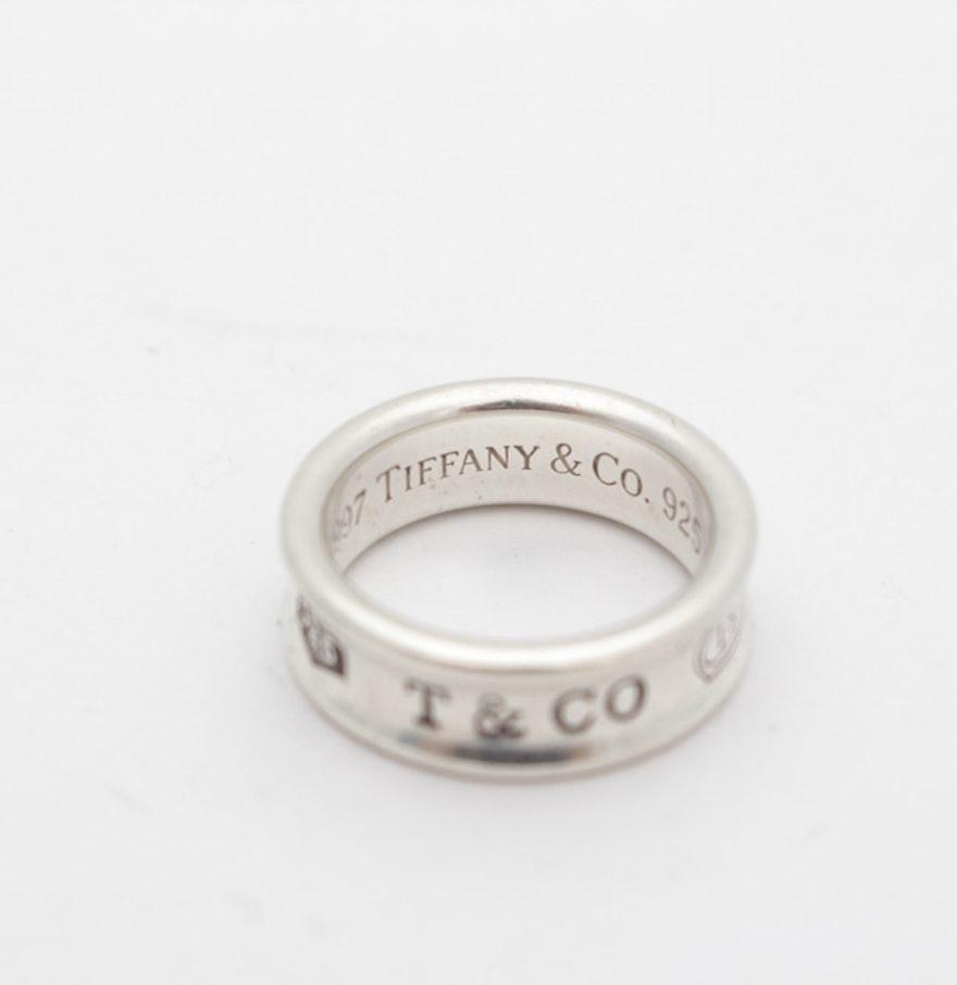 Fine Jewelry, Fashion, Home Furnishings & More