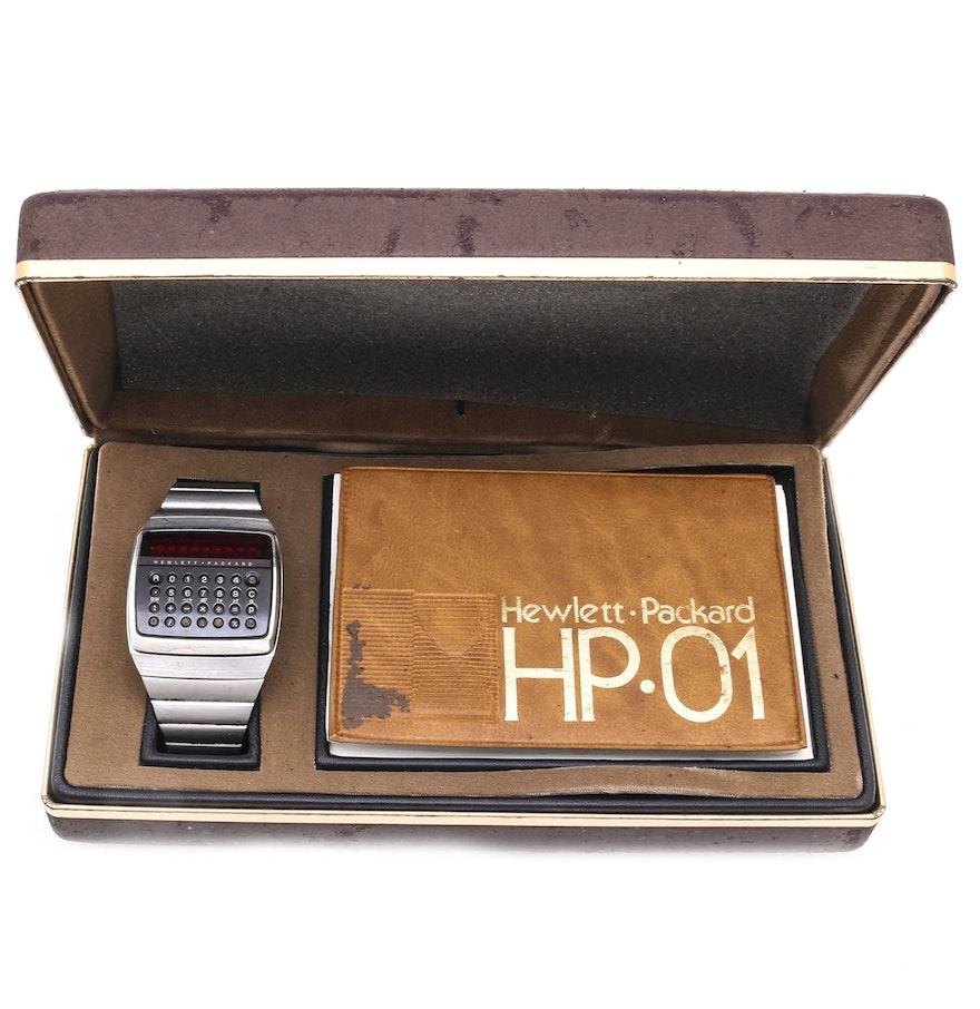 hp hewlett packard - photo #36