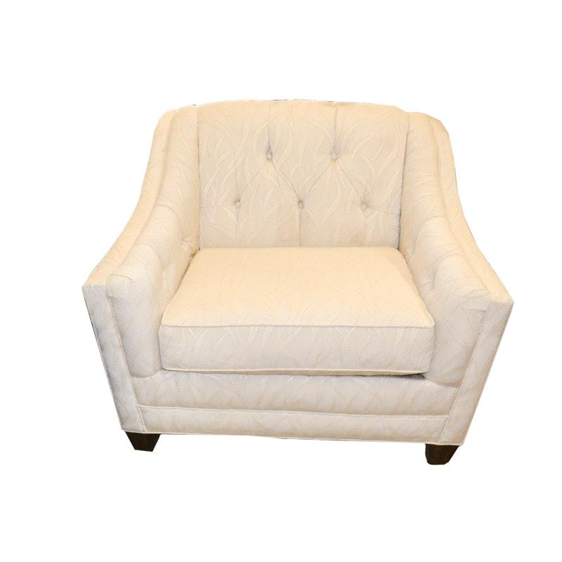 Flexsteel Armchair