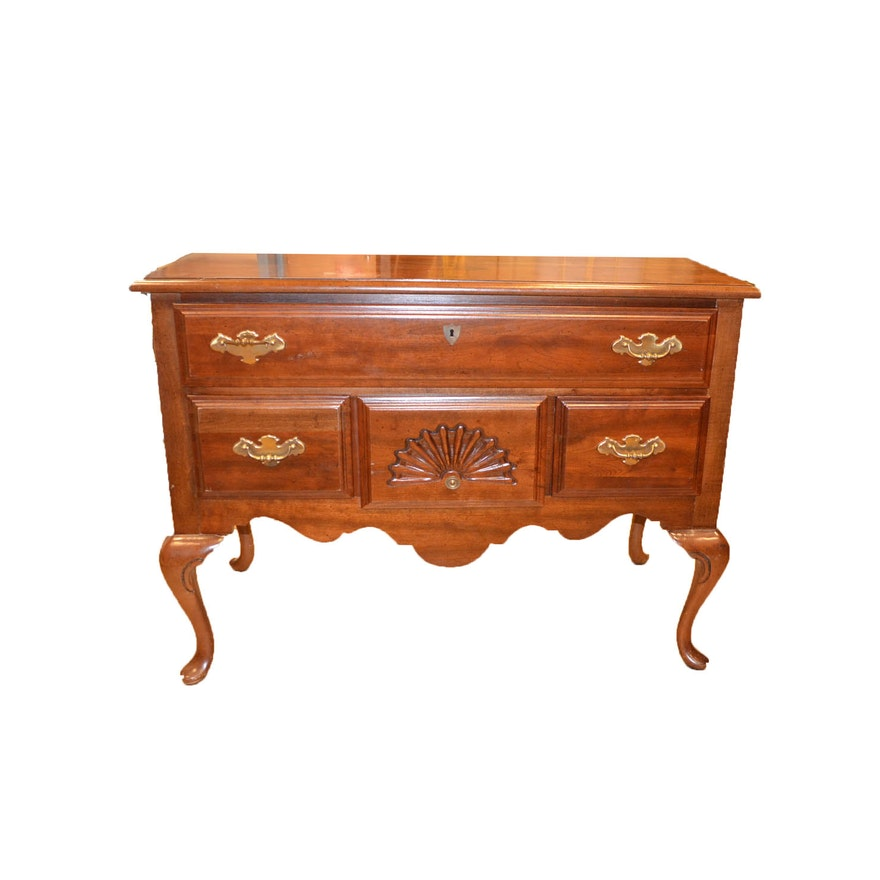 Vintage American Drew Furniture Online Information