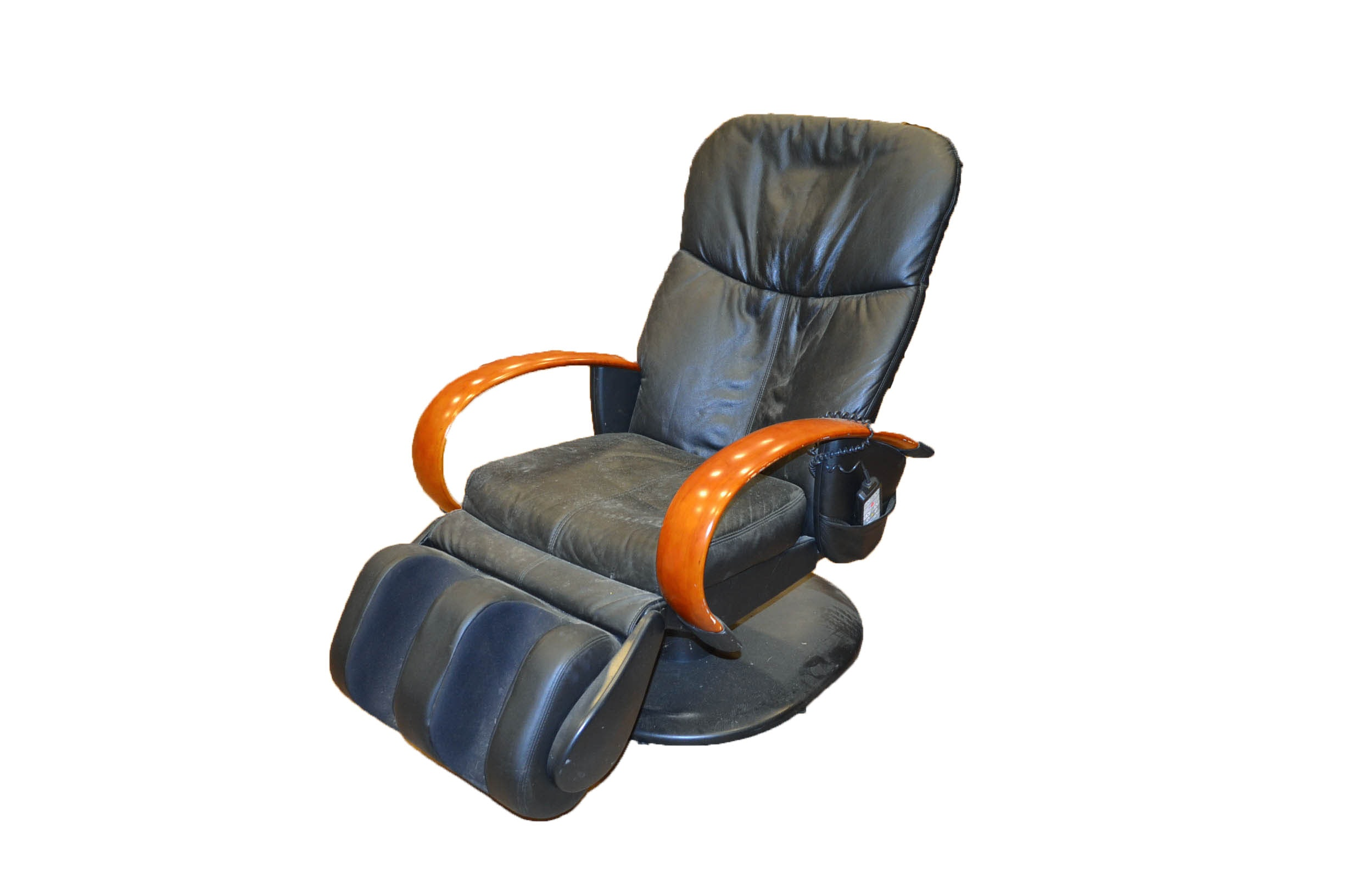 Human Touch Technology Massage Chair