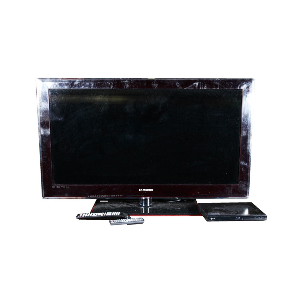 Samsung 40 Flat Screen Tv – Name on samsung tv serial number, samsung tv drawings, samsung tv error codes, samsung tv service, samsung plasma tv schematics, samsung tv wiring, samsung 1080p 120hz hdtv, samsung lcd tv parts, samsung tv electronics, samsung un48h6350afxza, samsung dlp tv parts diagram, samsung tv relays, samsung hdtv schematics, samsung t-con board problems, samsung tv replacement boards, tv repair diagrams, samsung tv trouble shooting, samsung galaxy s4 schematic diagram, samsung tv installation, hdtv cable box hook up diagrams,