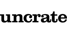 Uncrate%206.17.jpg?ixlib=rb 1.1