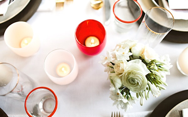Tips of the Trade: 10 Tips for Tablescaping From Coco Kelley