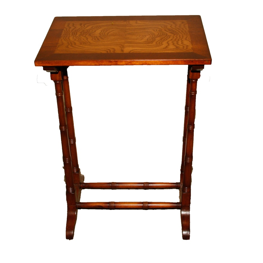 Wooden accent table ebth for 12 x 12 accent table