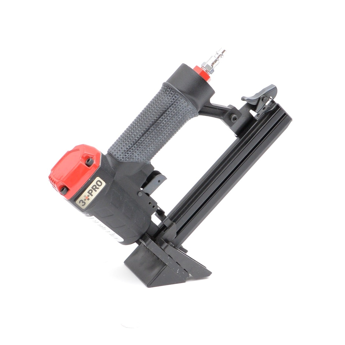 3 PRO 21 Gauge Medium Flooring Stapler