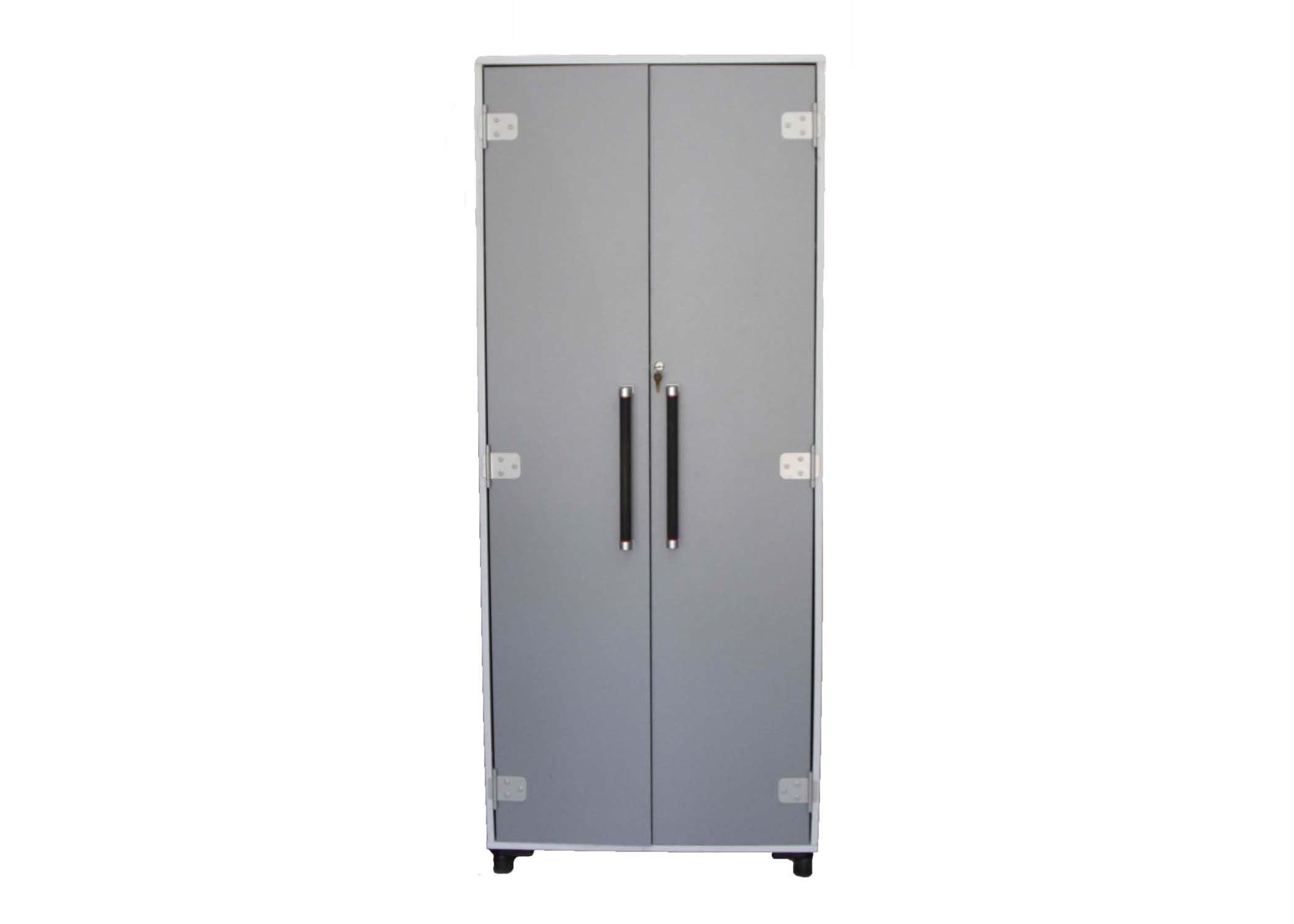 Storage Cabinet by Sauder