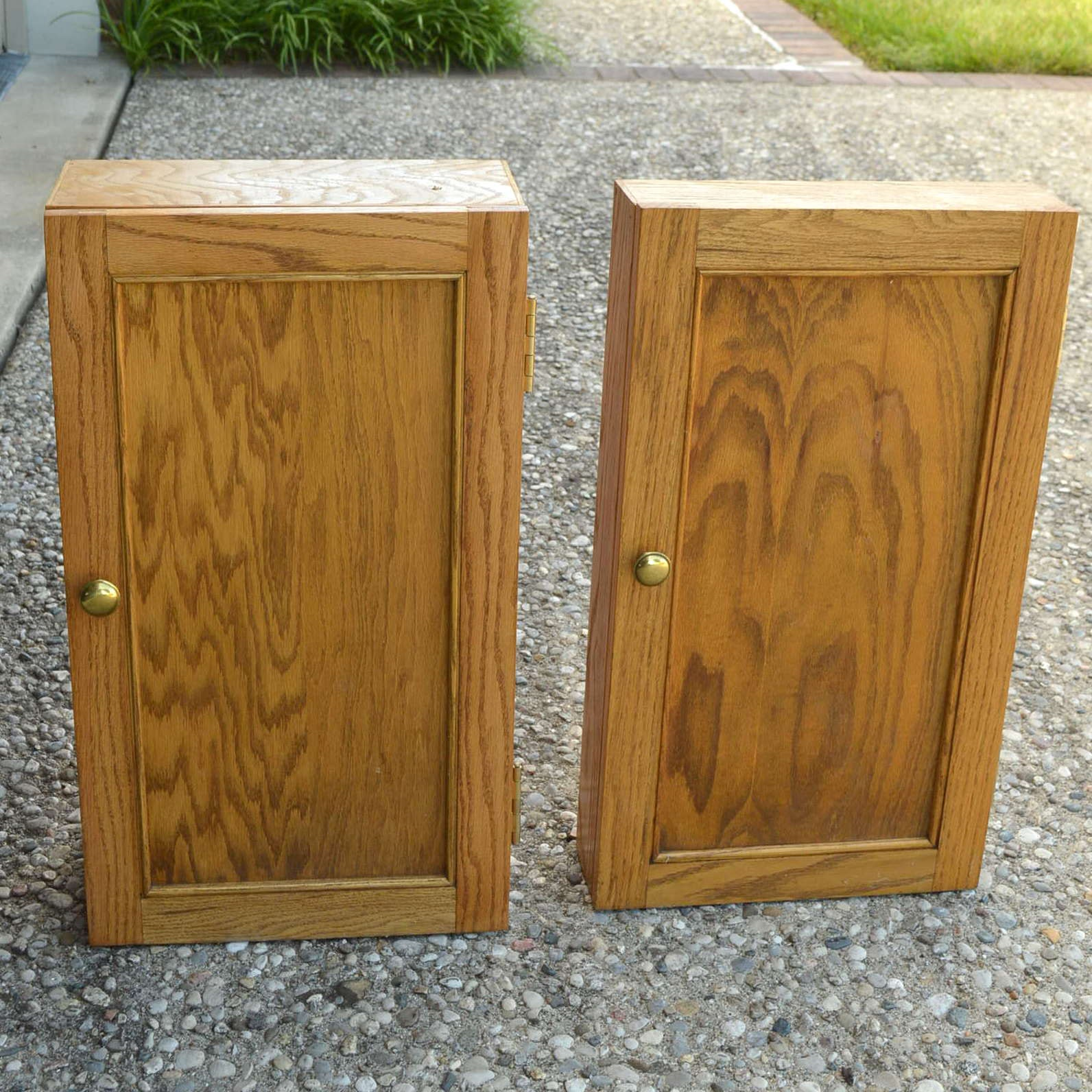 Bathroom Vanities Lexington Ky vintage bathroom vanity | used bathroom vanities for sale in