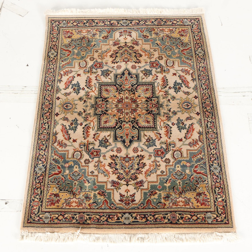 rugs braided net area sears allaboutyouth rug oval at primitive rectangular large