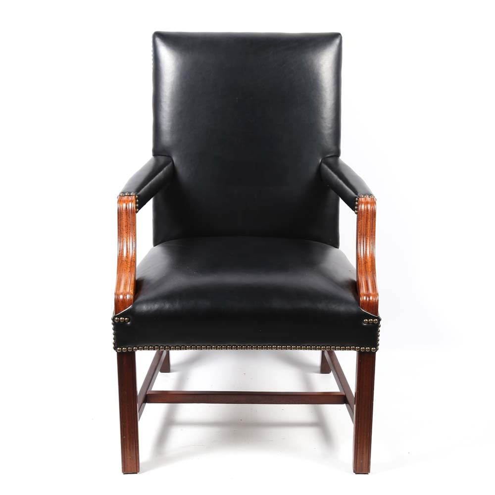 Colony Furniture Arm Chair ...