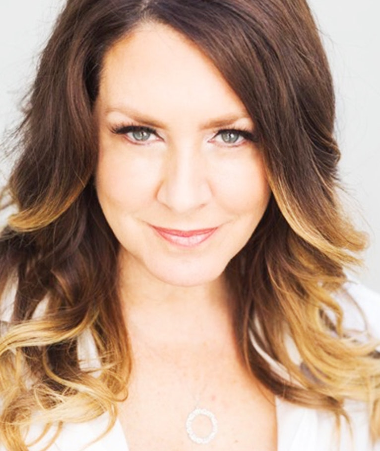 Seller Story : Joely Fisher,  Los Angeles, CA