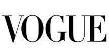 Vogue%207.17.jpg?ixlib=rb 1.1