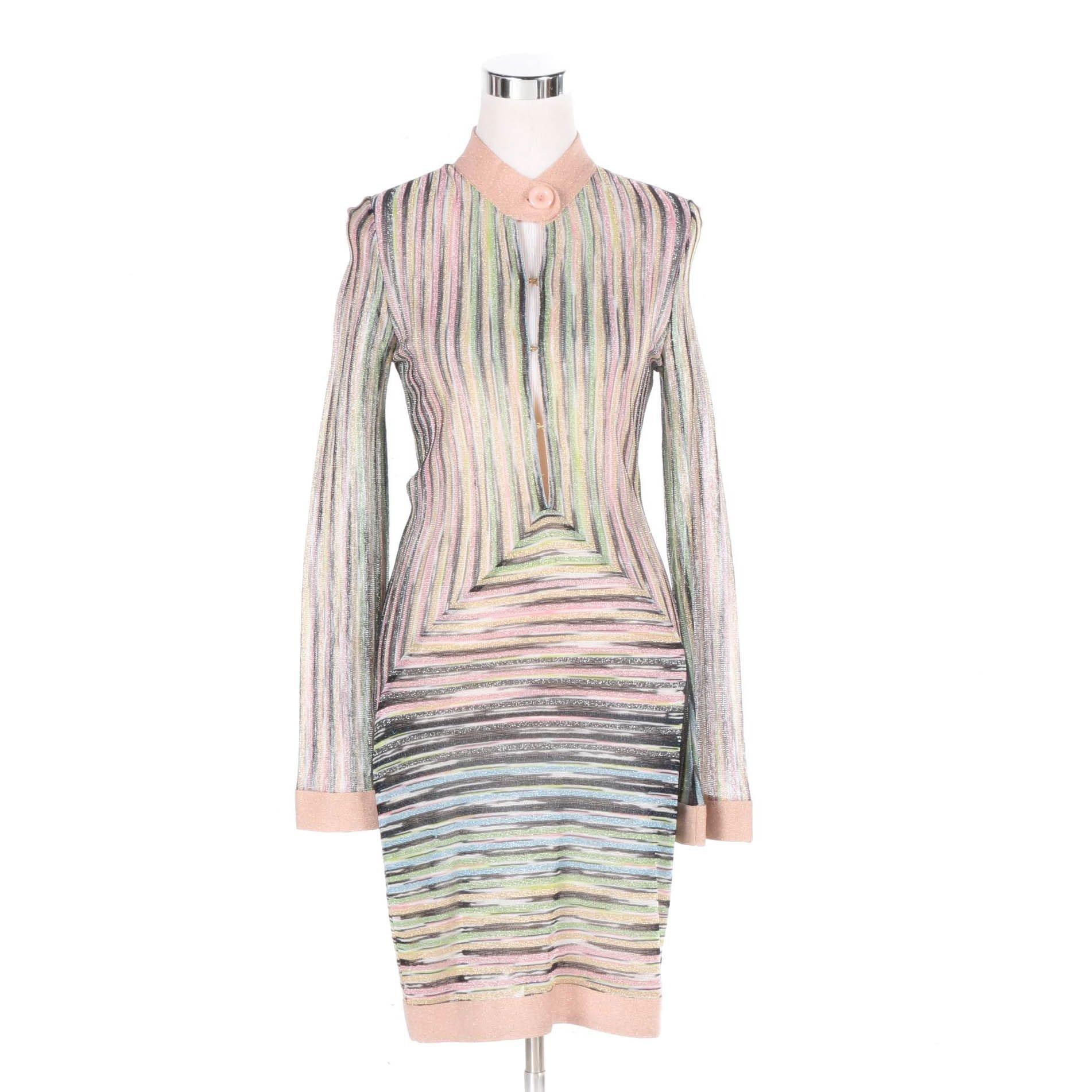 Women's Missoni Dress
