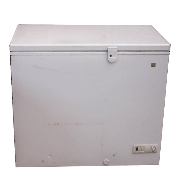 general electric chest freezer - Chest Freezers On Sale
