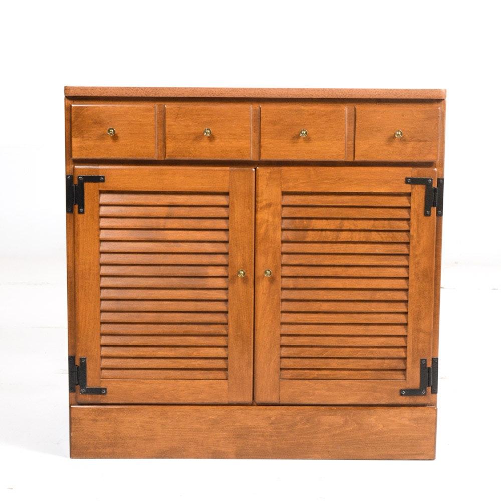 Louvered Doors For Cabinets. Leslie Dame Cd 612v Louvered Door ...