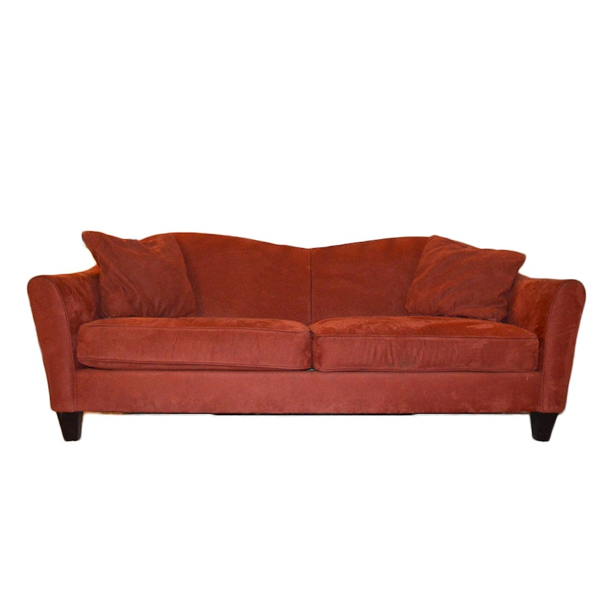 couch catalog p sarreid your bauhaus portal the for info product sofa ltd source black
