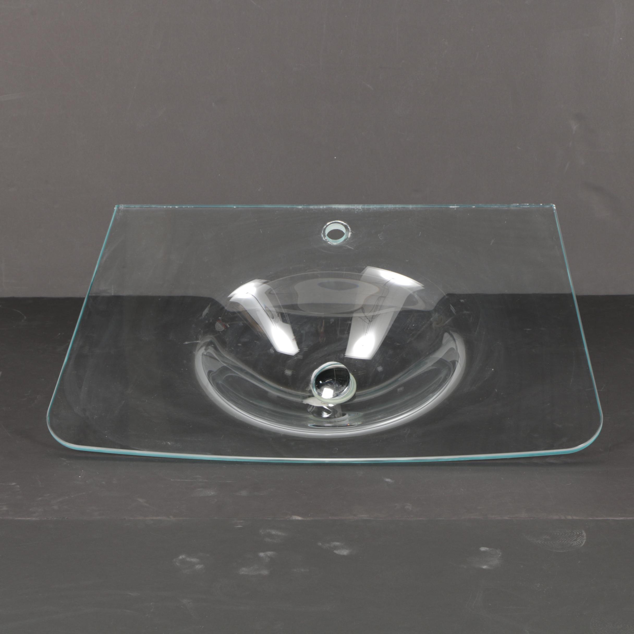 Bathroom Sinks Nashville Tn vintage sink fixtures | bathroom and kitchen sink auction in