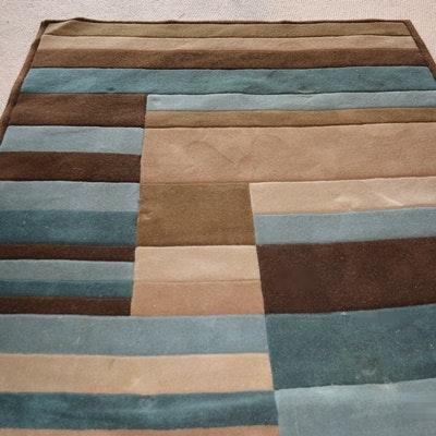Spinx by Oriental Weavers Sierra Wool Area Rug