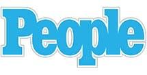 People%2012.8.jpg?ixlib=rb 1.1
