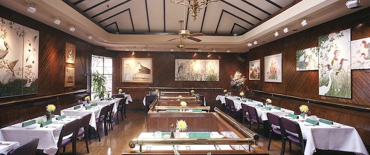 Seller Story: Clyde's Restaurant, Tysons Corner, VA