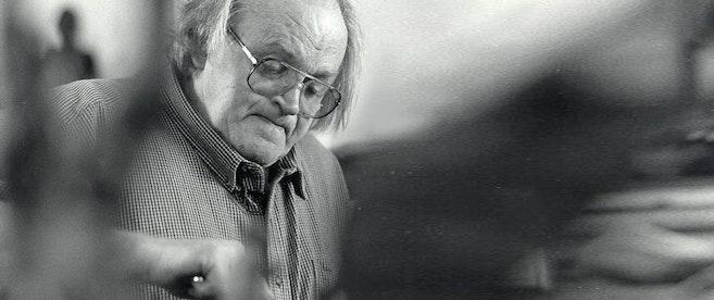 Seller Story: John Tuska–Lexington, KY