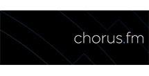 Chorus%20fm%20logo%207.17.jpg?ixlib=rb 1.1