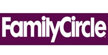 Family%20circle%20logo%207.17.jpg?ixlib=rb 1.1