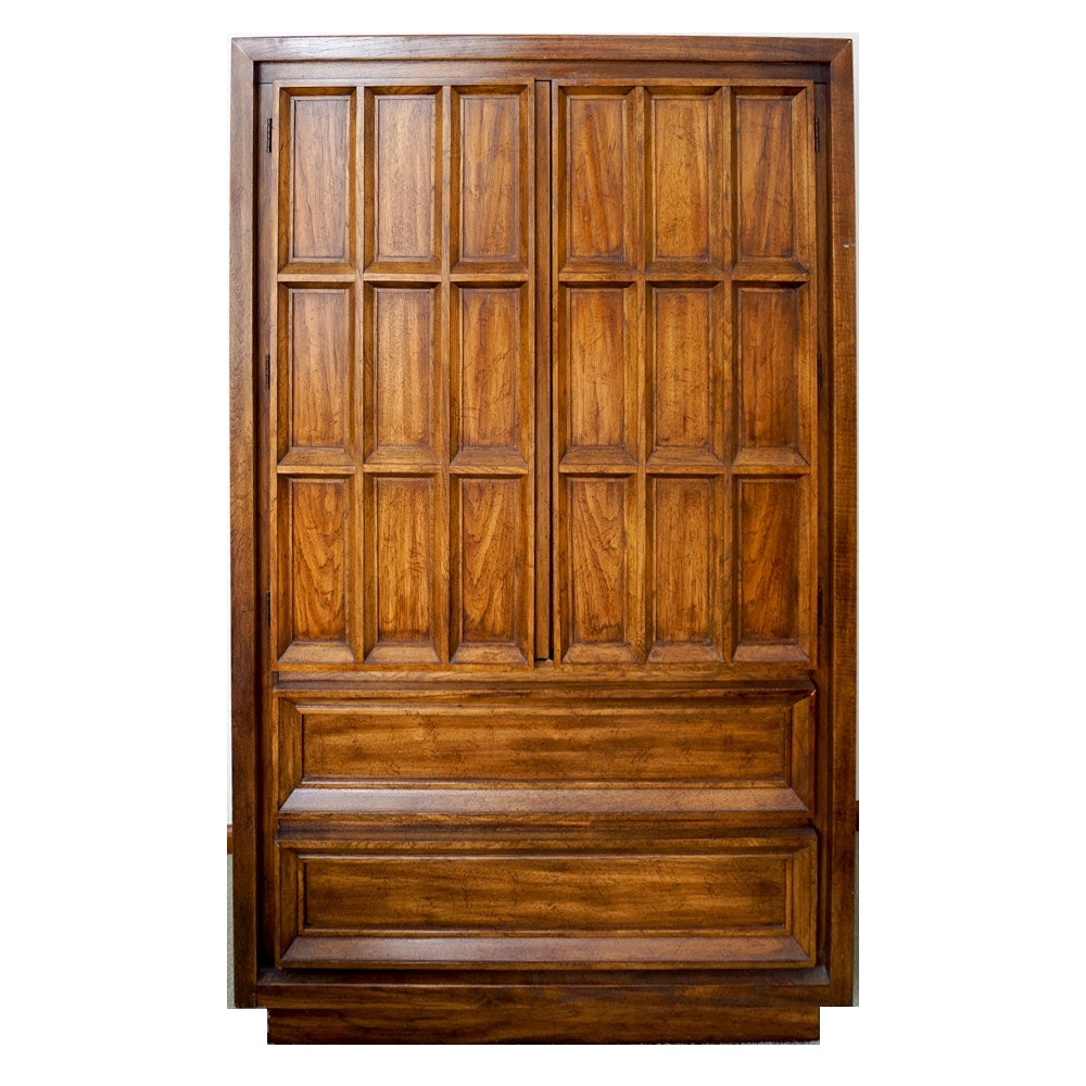 Dresser And Armoire Audidatlevante Com