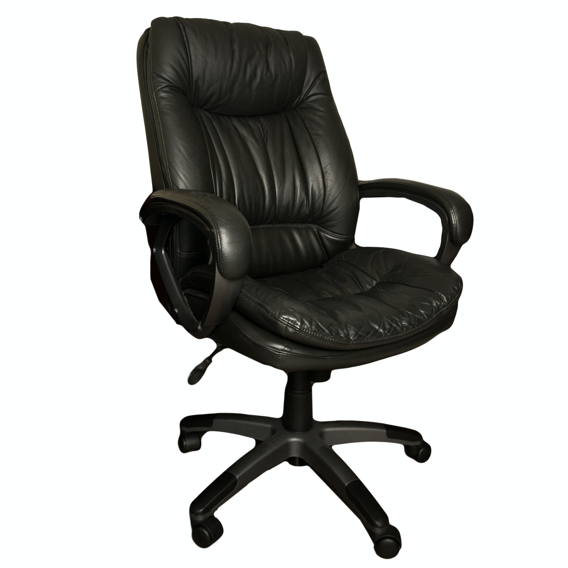 "Furniture at Work ""Harrington"" Office Chair"