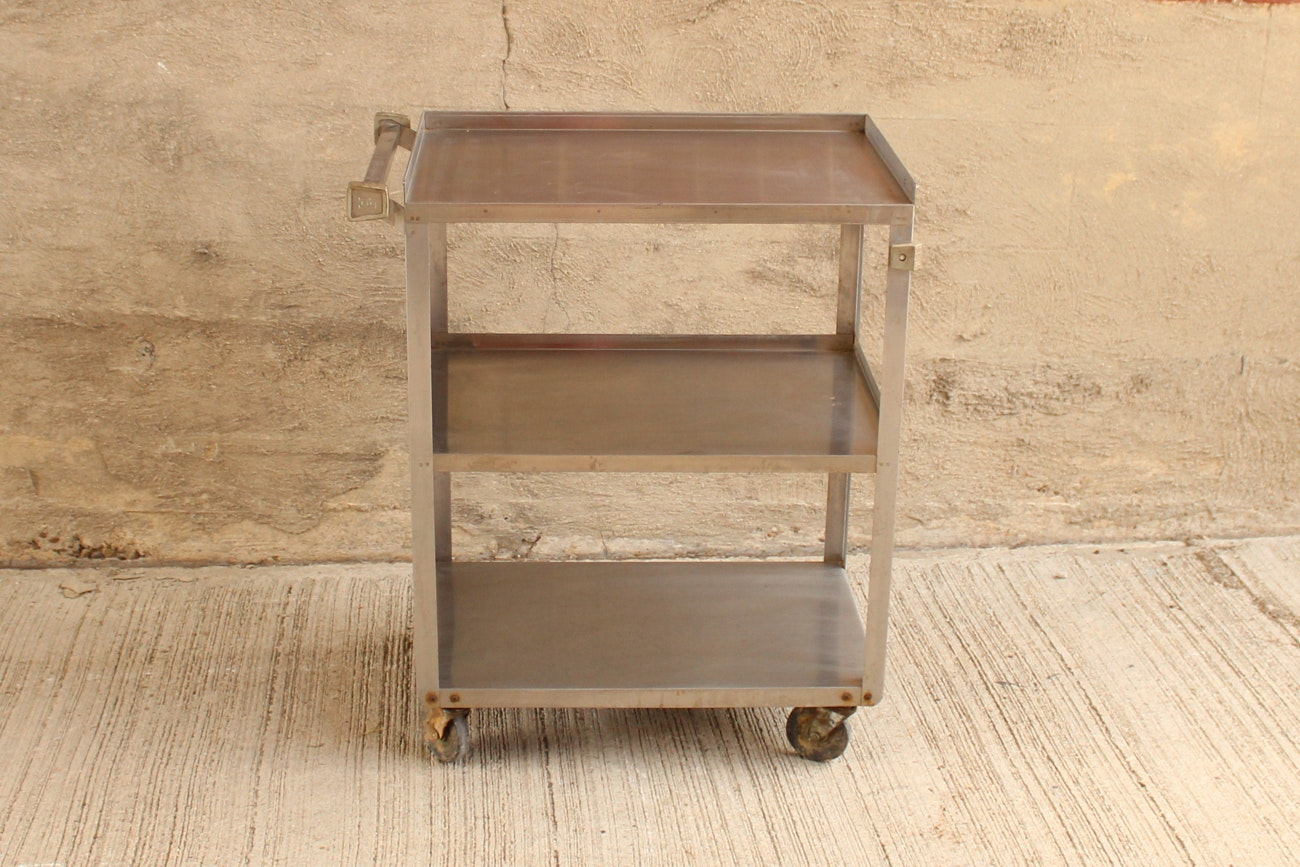 Tms Kitchen Cart And Island Leaf