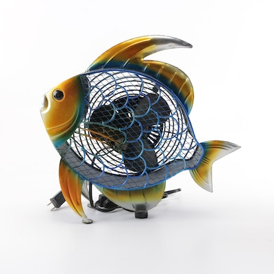Portable fans ebth for Table fifty two 52 w elm st chicago il 60610