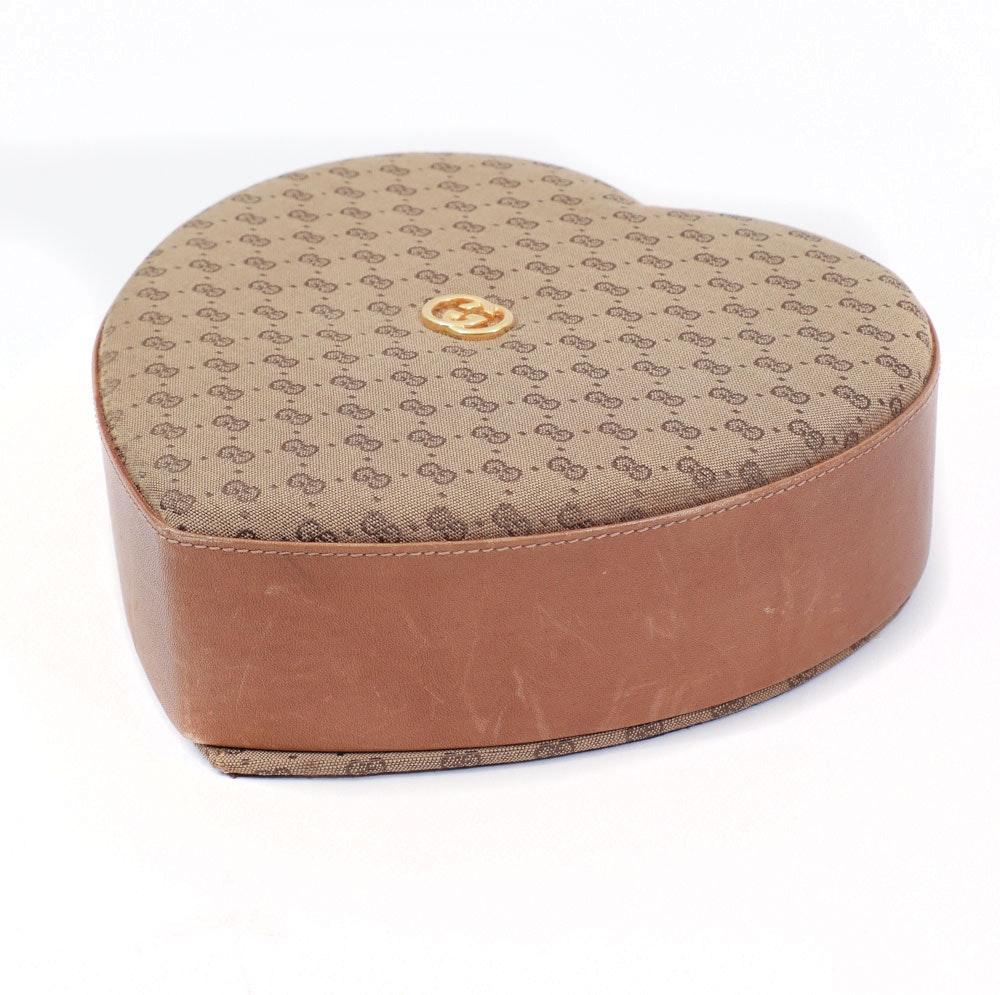 Gucci Poker Set
