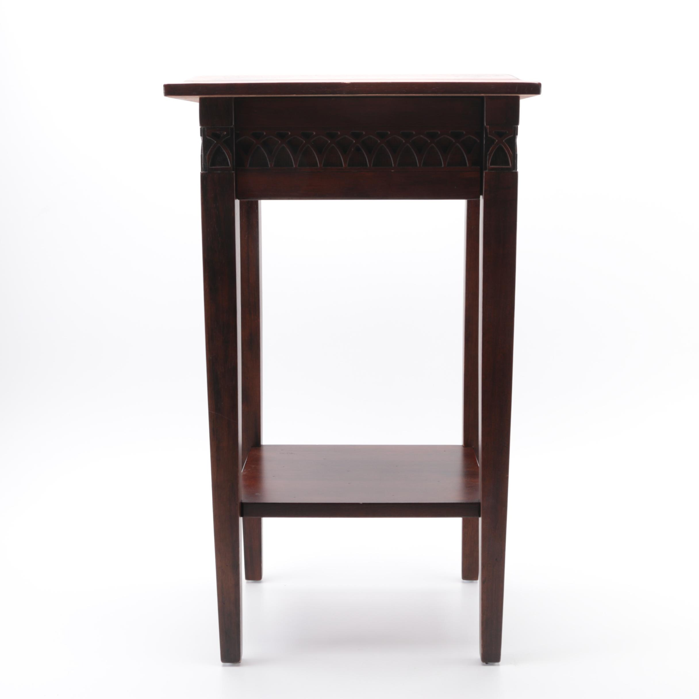 Accent Table by World Market