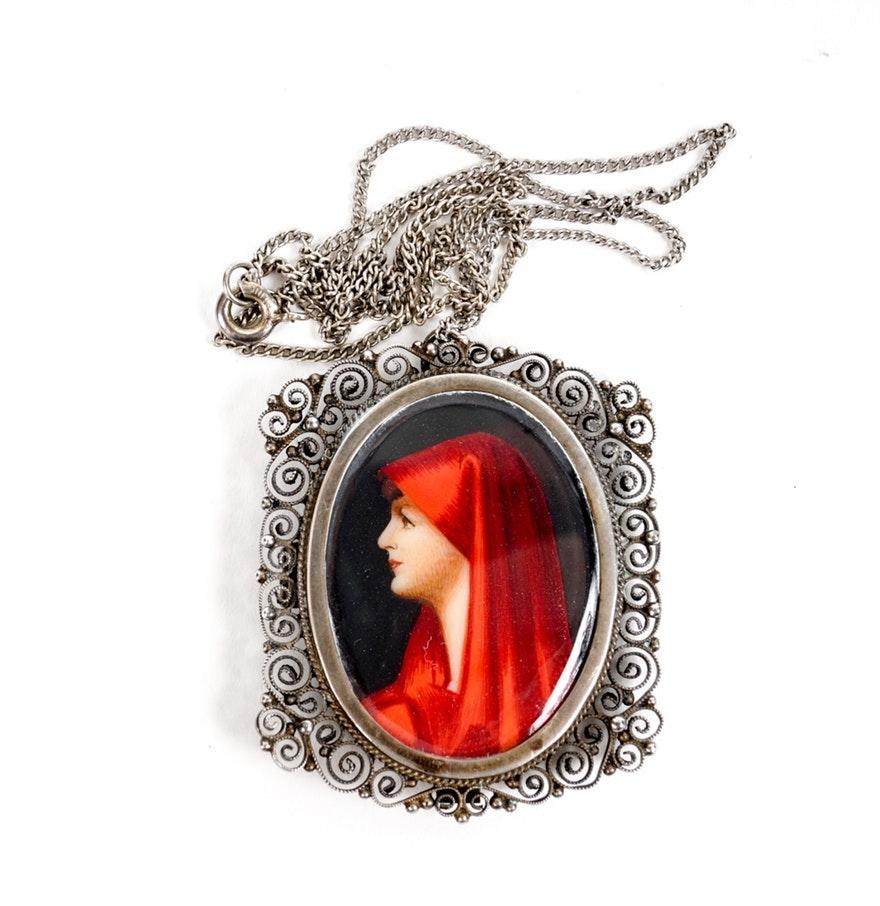Fine Jewelry, Housewares & More