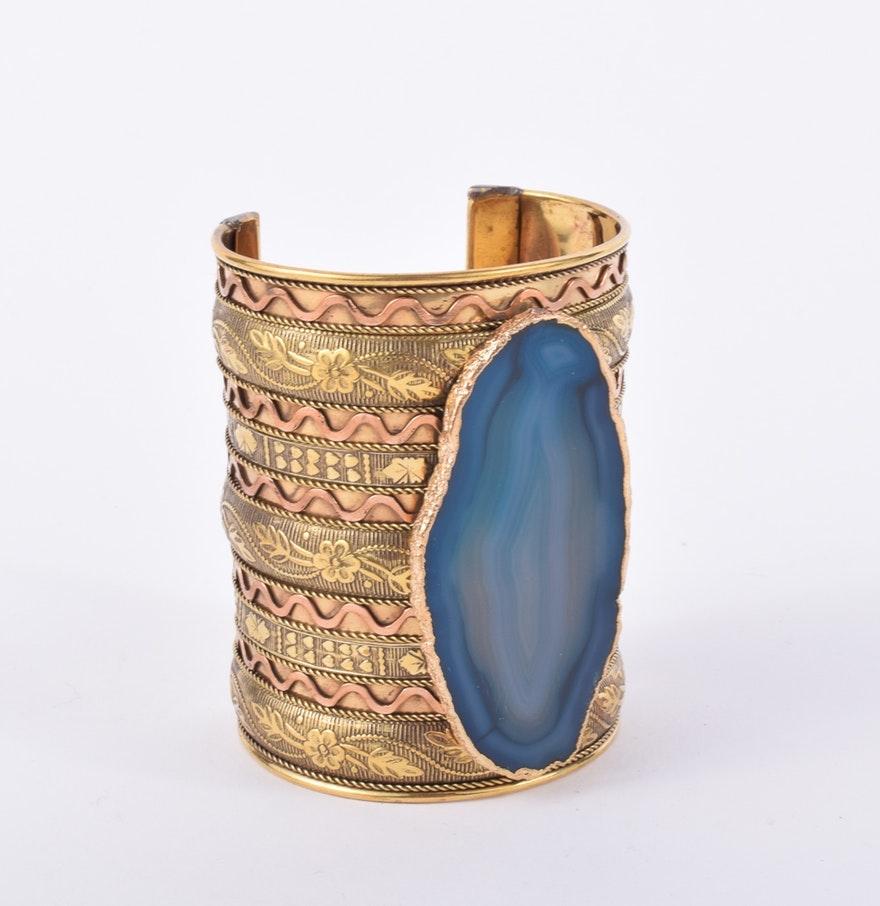 Fashion, Jewelry & More