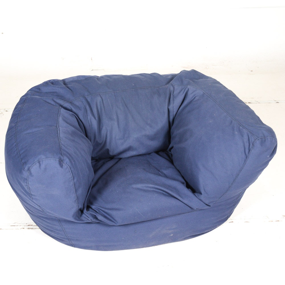 Bean Bag Chair by Pottery Barn Teen