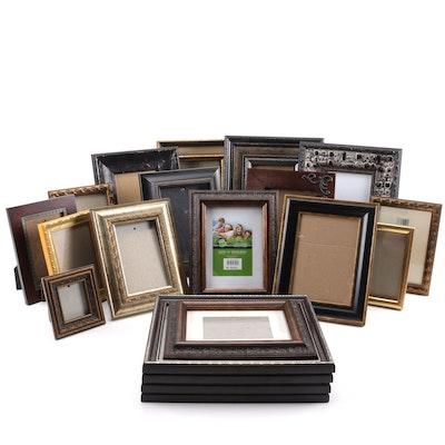 Vintage Picture Frames | Antique Art Frame Auctions : EBTH