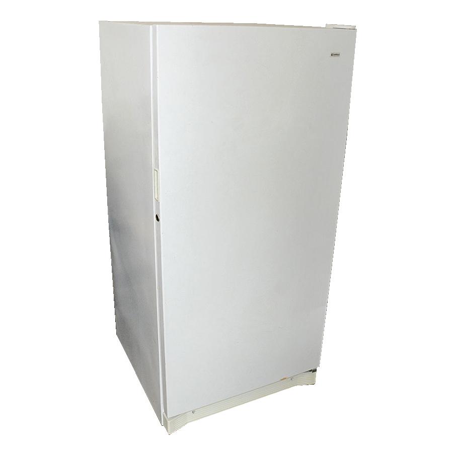 kenmore freezer. kenmore upright freezer
