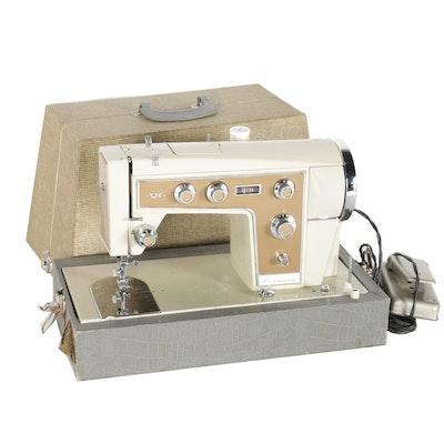 Vintage Sewing Machines For Sale Vintage Craft Supplies