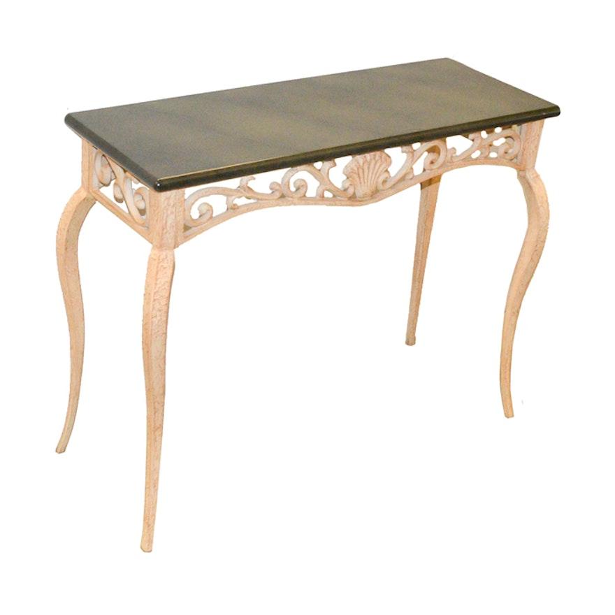 Tremendous The Bombay Company Console Table Lamtechconsult Wood Chair Design Ideas Lamtechconsultcom
