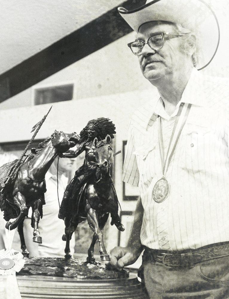 Seller Story: Sid Burns, Dallas, TX