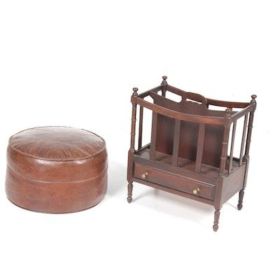 Online Furniture Auctions Vintage Furniture Auction Antique Furniture Ebth