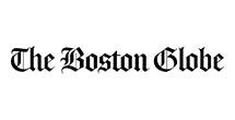 Boston%20globe%207.17.jpg?ixlib=rb 1.1