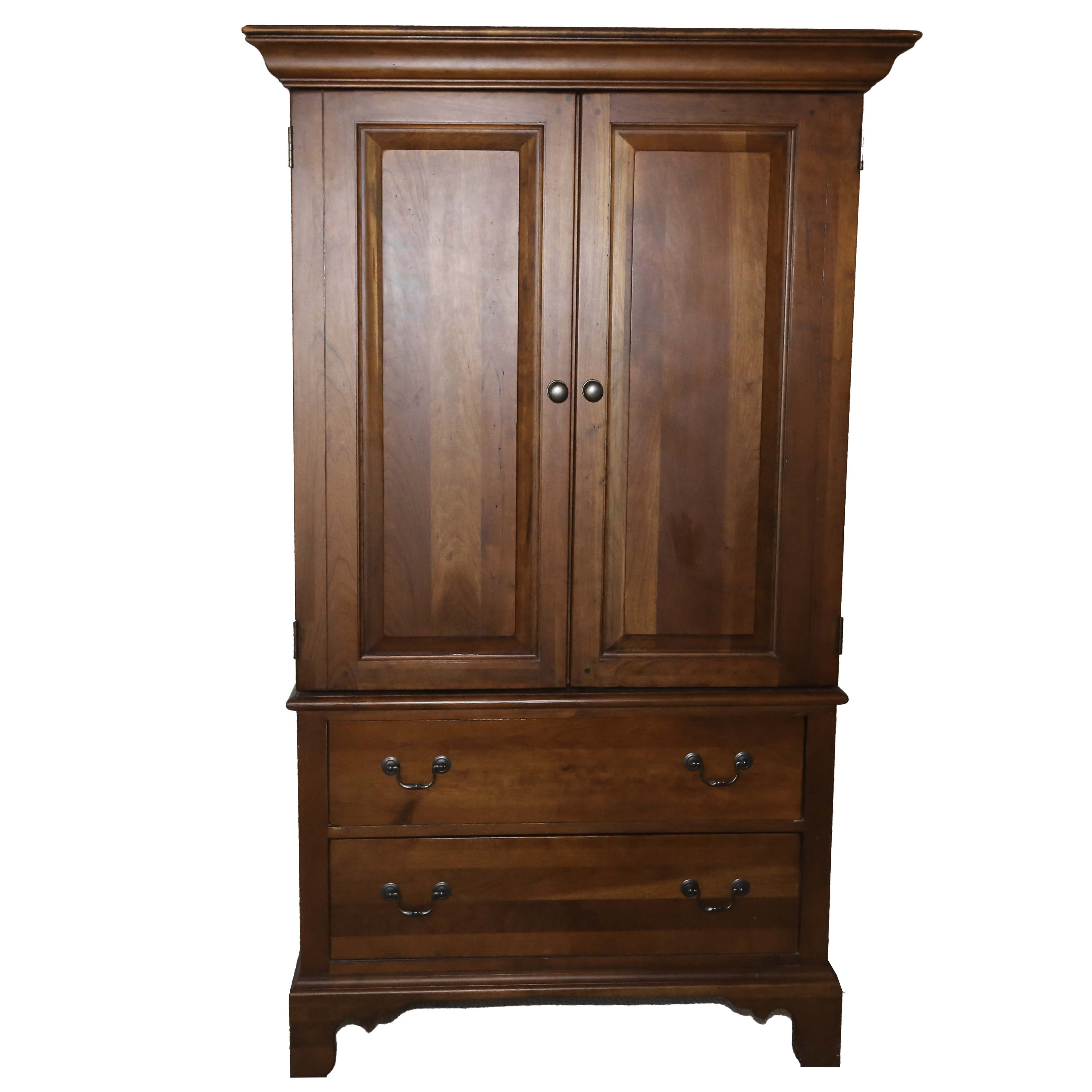 bob timberlake bedroom furniture bob timberlake for furniture media cabinet ebth 14632