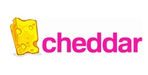 Chedder%207.17.jpg?ixlib=rb 1.1