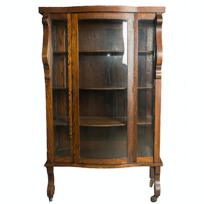Online Furniture Auctions Vintage Furniture Auction Antique Furniture In Art Home